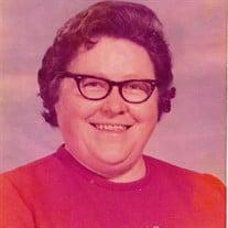 Ruth  C. Lake