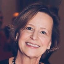 Deborah S. Tiderington