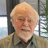 Charles J. Meszaros