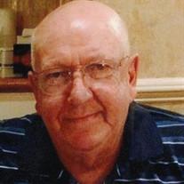 Charles F. Simon