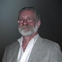 Mr. Douglas Lee Bush