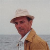 Mr. Millard E. Hadel