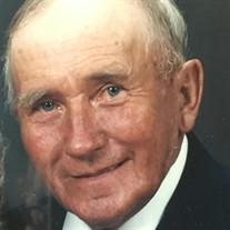 Adelbert  F. Pease