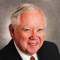 Jordan H. Robbins