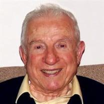 Frank H. Andrejasich