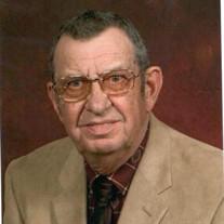 William J Gaertner
