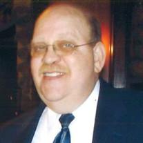 Charles G. Contessa