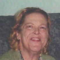 Mrs. Linda D. Bollinger