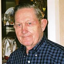 Kenneth J. Stollenwerk M.D.
