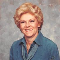 Rita M. Benseler