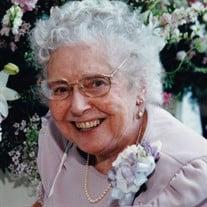 Anne M. Akus