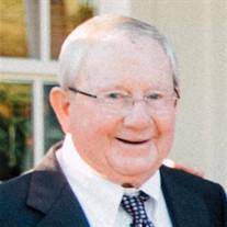 Robert  C.  Tway III
