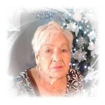 Juana Gonzalez de Torres