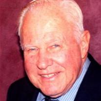 Norman R. Malmberg