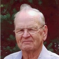 Gerald E. Nordstrom