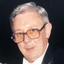 Richard R. Daniels
