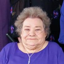 Adaleen Marie Smith