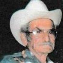 Juan Fuentes Rodriguez