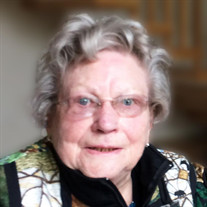 Doris  H. Skipski