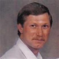 Ronald R. Wilcoxson