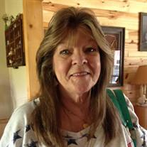 Melinda Ann (Redd) Hempe