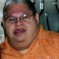 Joseph  P. Rodriguez