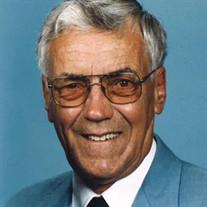 """Mr. John T.  """"Jack"""" Essman"""