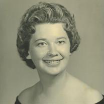 Charlotte J. Hinson