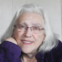 Bonnie J. Di Giacomo