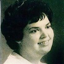 Elizabeth G. Hercules