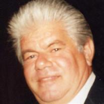 John Joseph Ostuni
