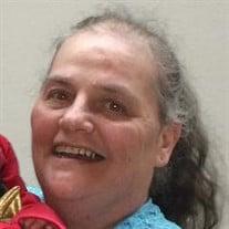Debra   Chandler