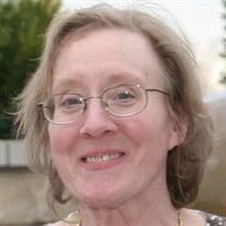 Deborah A. Brose