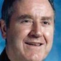 Alfred J. Norris