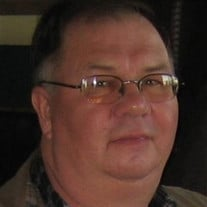 Thomas P.  Courtney