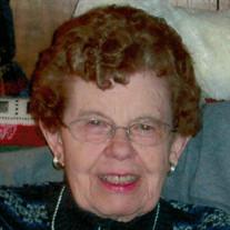 Janet H. Bitz