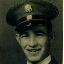 Sgt. Karl R. Loesche