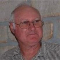 "Charles ""Sonny"" Heimbeaugh (Camdenton)"