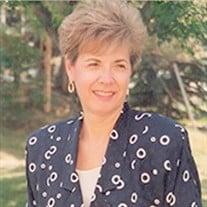 Mrs. Joan Elizabeth McDonnell