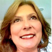 Janet  P.  Gasparovic