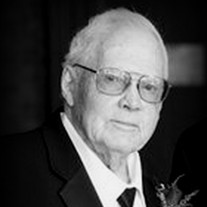 Charles Herbert Dyall Jr
