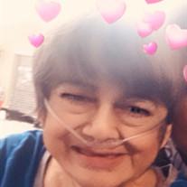 Rosa Elia Perez
