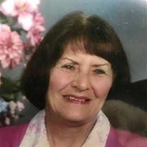 Lorraine C. Prose