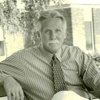 Alan D. Piwinski