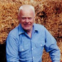 Burnell L. Kapp