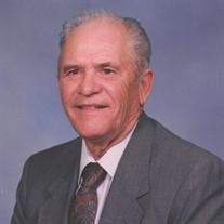 Ray 'Jake' Thweatt