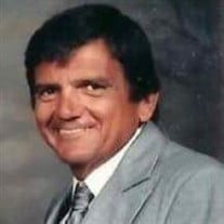 Charles R. Eskew