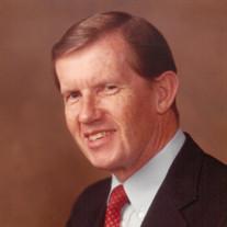 Ben F. Gillikin Jr.