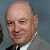 John D. Nash