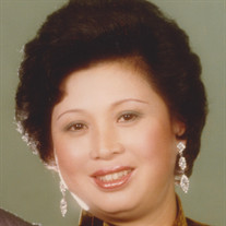 ShiuCheng Chang